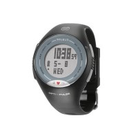 Soleus Pulse - Strapless Heart Rate Monitor Watch