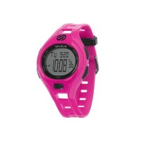 Soleus Dash Small Running Watch - Pink